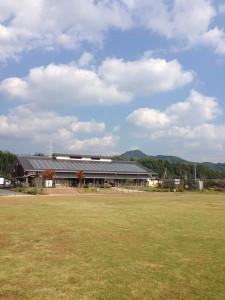 asakurasatogai